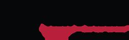 Vanguard Cleaning Logo