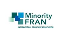 Minority Fran